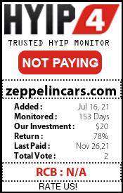 hyip4.com